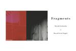 Fragments (2).jpg
