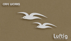 logo_blog.jpg